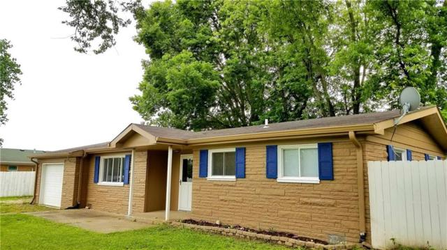 7341 E Buddy Lane, Camby, IN 46113 (MLS #21649827) :: Heard Real Estate Team | eXp Realty, LLC