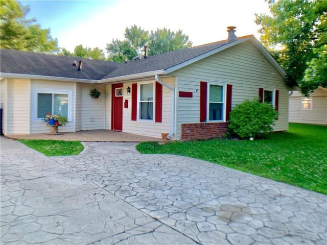 1022 Warwick Road, New Whiteland, IN 46184 (MLS #21649940) :: Heard Real Estate Team | eXp Realty, LLC