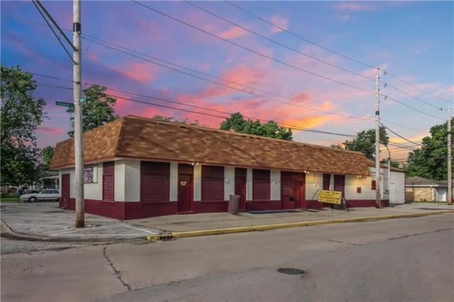 3829 Farnsworth Street, Indianapolis, IN 46241 (MLS #21650073) :: Heard Real Estate Team | eXp Realty, LLC
