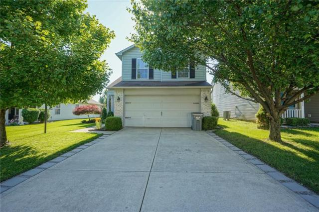 15480 Fawn Meadow Dr, Noblesville, IN 46060 (MLS #21650074) :: FC Tucker Company