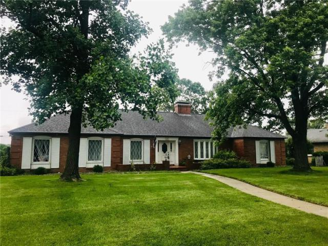 1823 S Winding Way S, Anderson, IN 46011 (MLS #21650175) :: Heard Real Estate Team | eXp Realty, LLC