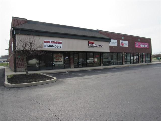 492-498 Town Center Street N, Mooresville, IN 46158 (MLS #21650314) :: The Indy Property Source