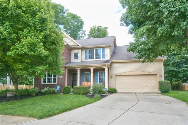 8698 Cyprus Hill Passing, Avon, IN 46123 (MLS #21650393) :: AR/haus Group Realty