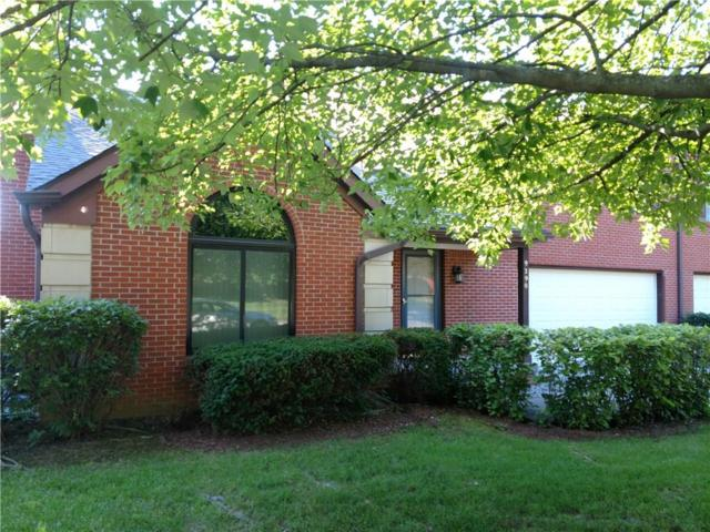 9290 Golden Leaf Way, Indianapolis, IN 46001 (MLS #21651358) :: The Star Team | RE/MAX Realty Group