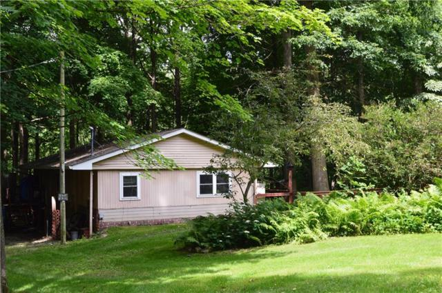 106 Blue Side Way, Cloverdale, IN 46120 (MLS #21651510) :: Mike Price Realty Team - RE/MAX Centerstone