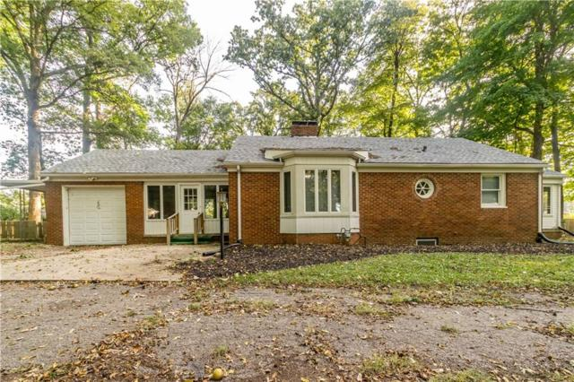 115 Winding Way, Lebanon, IN 46052 (MLS #21651593) :: Mike Price Realty Team - RE/MAX Centerstone