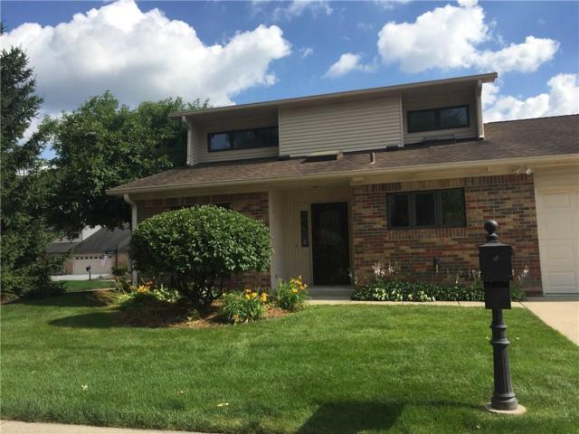 1051 Winterthur 32-1, Indianapolis, IN 46260 (MLS #21651782) :: The Star Team | RE/MAX Realty Group