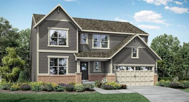 17334 Americana Crossing, Noblesville, IN 46060 (MLS #21651785) :: AR/haus Group Realty
