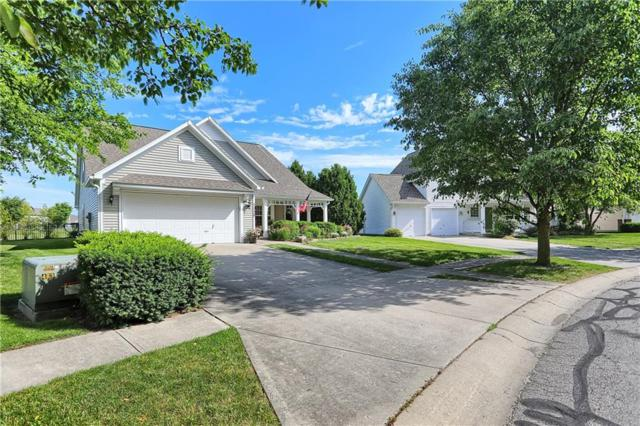 1338 Valdosta Place, Westfield, IN 46074 (MLS #21652088) :: The Star Team | RE/MAX Realty Group