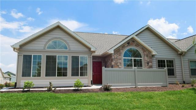 7850 King Post Drive, Indianapolis, IN 46237 (MLS #21652110) :: The Star Team | RE/MAX Realty Group