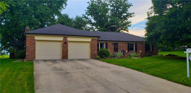 18 Todd Terrace, Danville, IN 46122 (MLS #21652281) :: Mike Price Realty Team - RE/MAX Centerstone
