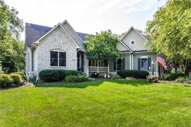 11020 Florida Road, Fortville, IN 46040 (MLS #21652768) :: HergGroup Indianapolis