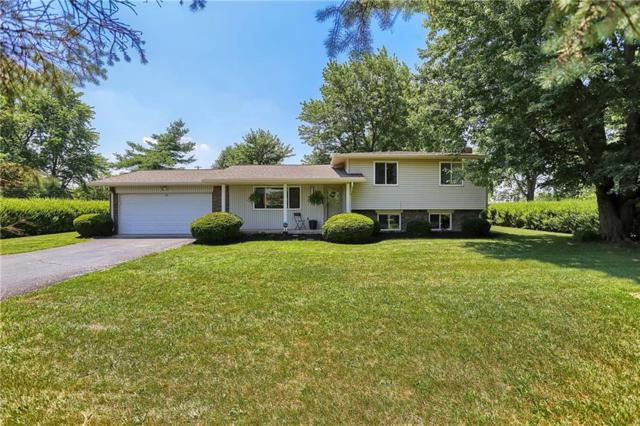 8612 N 200 West, Fortville, IN 46040 (MLS #21652925) :: HergGroup Indianapolis