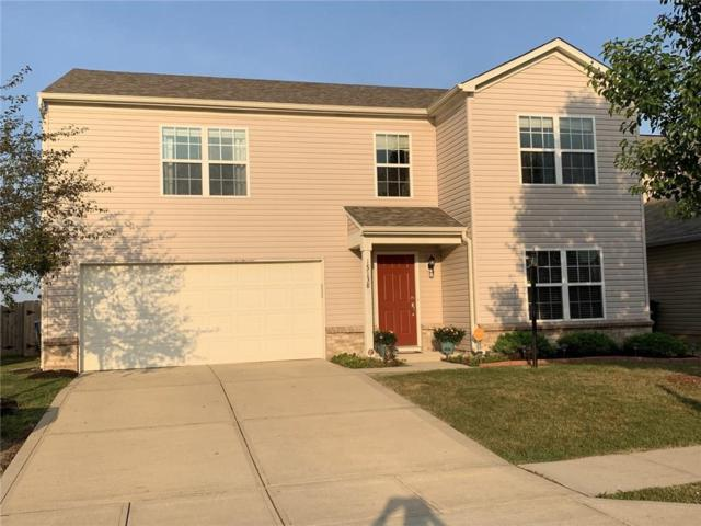 15138 Royal Grove Drive, Noblesville, IN 46060 (MLS #21653475) :: AR/haus Group Realty