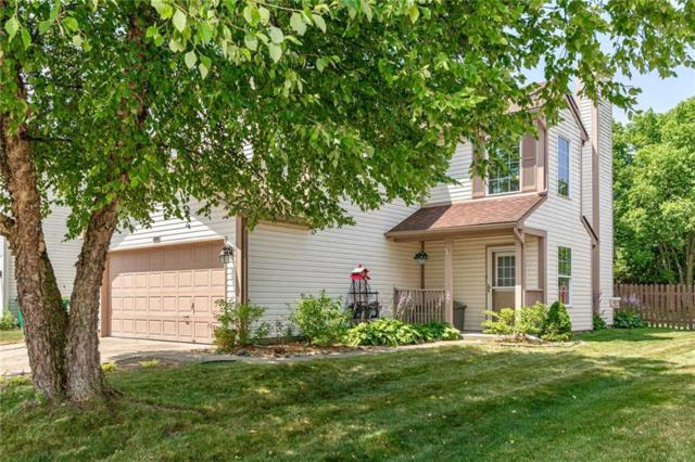 17170 Futch Way, Westfield, IN 46074 (MLS #21653554) :: HergGroup Indianapolis