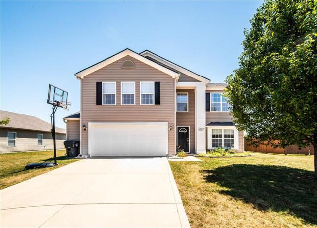 5517 Jona Way, Bargersville, IN 46106 (MLS #21653572) :: The Indy Property Source