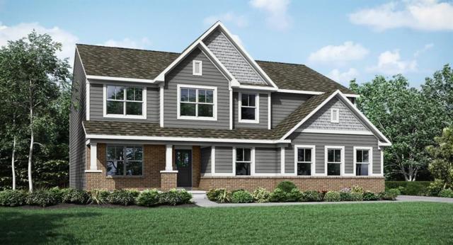 12037 Springtide Lane, Fishers, IN 46037 (MLS #21653708) :: AR/haus Group Realty
