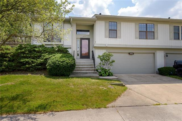 2751 Lakeshire Lane, Indianapolis, IN 46268 (MLS #21653918) :: The Star Team | RE/MAX Realty Group
