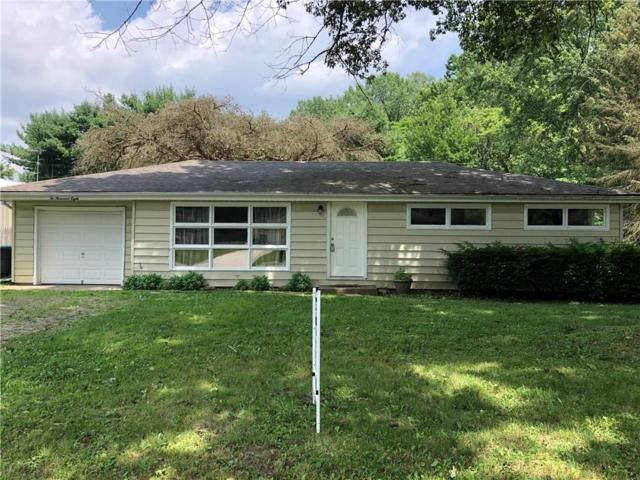 2008 S Manville Road, Muncie, IN 47302 (MLS #21654014) :: Richwine Elite Group