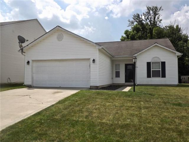 12289 Wolf Run Road, Noblesville, IN 46060 (MLS #21654046) :: AR/haus Group Realty