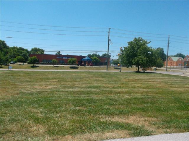 2647 Dr M King Jr Street, Indianapolis, IN 46208 (MLS #21654057) :: The Indy Property Source