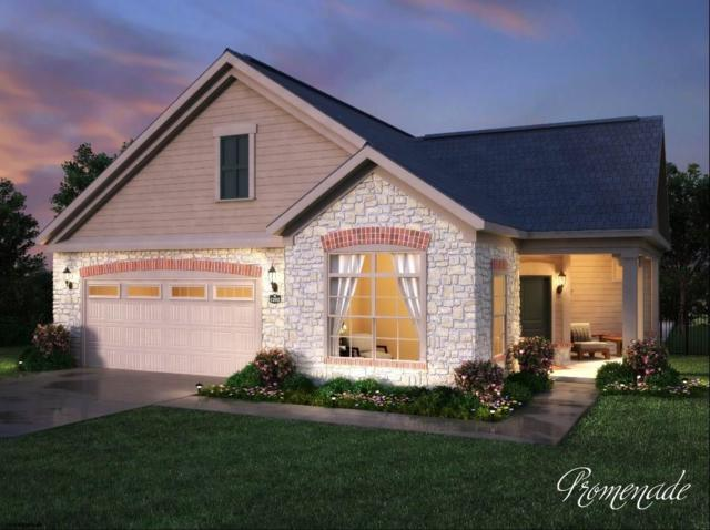 5747 Lifestyle Drive, Indianapolis, IN 46237 (MLS #21654174) :: The Star Team | RE/MAX Realty Group