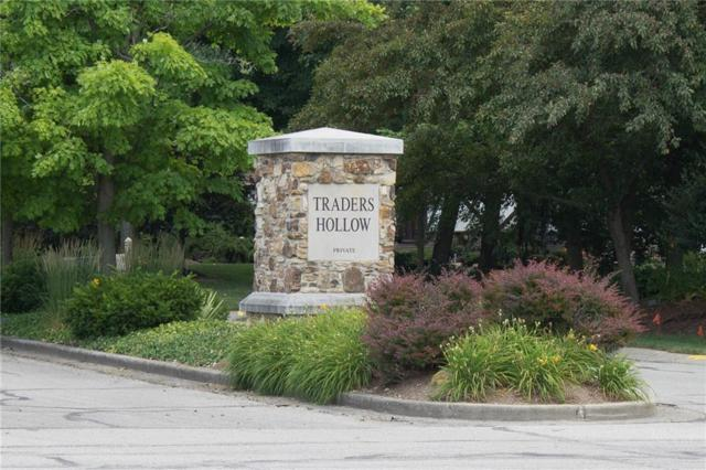 7710 Traders Hollow Lane, Indianapolis, IN 46278 (MLS #21654193) :: The Indy Property Source