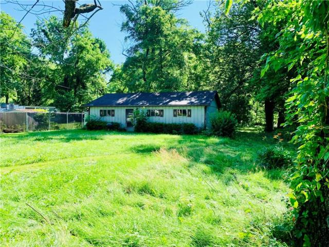 9296 N 300 E, Morristown, IN 46161 (MLS #21654194) :: Heard Real Estate Team | eXp Realty, LLC
