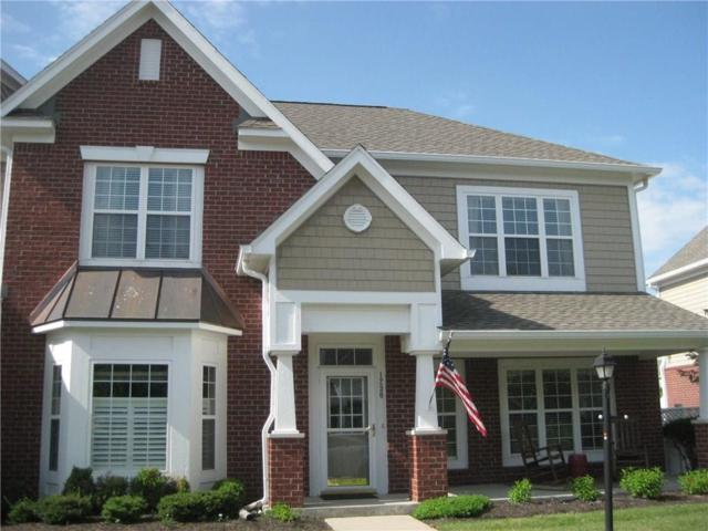 1230 Middlebury, Westfield, IN 46074 (MLS #21654262) :: HergGroup Indianapolis
