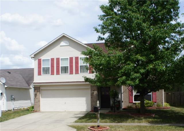 19258 Links Lane, Noblesville, IN 46062 (MLS #21654498) :: HergGroup Indianapolis