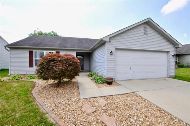 10455 Sienna Drive, Noblesville, IN 46060 (MLS #21654519) :: HergGroup Indianapolis