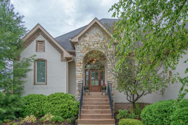 13722 Diving Hawk Crossing, Mccordsville, IN 46055 (MLS #21654651) :: Richwine Elite Group