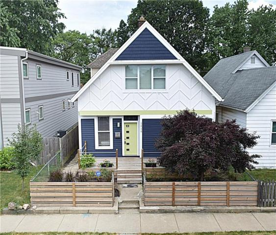 1818 Lexington Avenue, Indianapolis, IN 46203 (MLS #21654655) :: The Indy Property Source