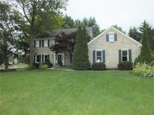 14223 Avian Way, Carmel, IN 46033 (MLS #21654676) :: Heard Real Estate Team | eXp Realty, LLC