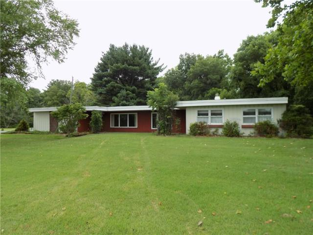 1319 Albin Pond, Greencastle, IN 46135 (MLS #21654689) :: Mike Price Realty Team - RE/MAX Centerstone