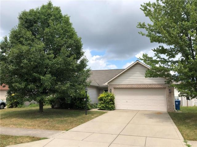 7226 Dublin Lane, Indianapolis, IN 46239 (MLS #21655276) :: HergGroup Indianapolis