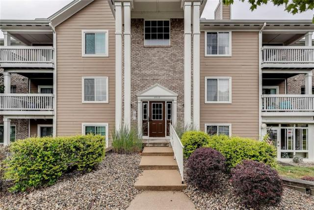 6510 Jade Stream Court #205, Indianapolis, IN 46237 (MLS #21655393) :: The Star Team | RE/MAX Realty Group
