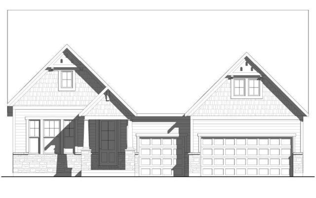 16324 Brigham Lane, Westfield, IN 46074 (MLS #21655447) :: Heard Real Estate Team   eXp Realty, LLC