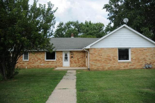 2202 Q Avenue, New Castle, IN 47362 (MLS #21655589) :: Richwine Elite Group