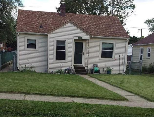4641 Young Avenue, Indianapolis, IN 46201 (MLS #21655830) :: The Indy Property Source