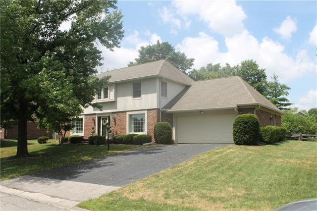 15220 Citation Road, Carmel, IN 46032 (MLS #21655831) :: AR/haus Group Realty
