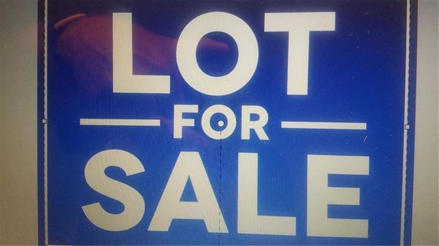 811 E Wabash Street E, Crawfordsville, IN 47933 (MLS #21655833) :: David Brenton's Team