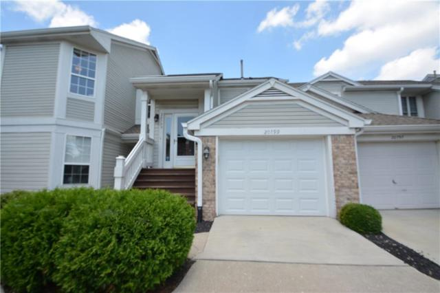 20799 Waterscape Way, Noblesville, IN 46062 (MLS #21655868) :: The Indy Property Source