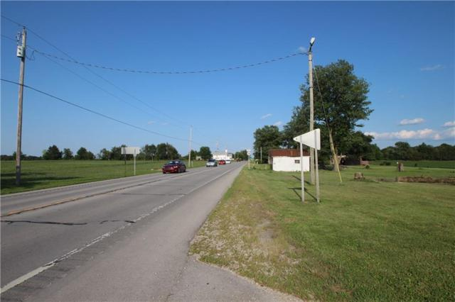 6949 W Us Highway 36 Highway, Danville, IN 46122 (MLS #21656285) :: Mike Price Realty Team - RE/MAX Centerstone