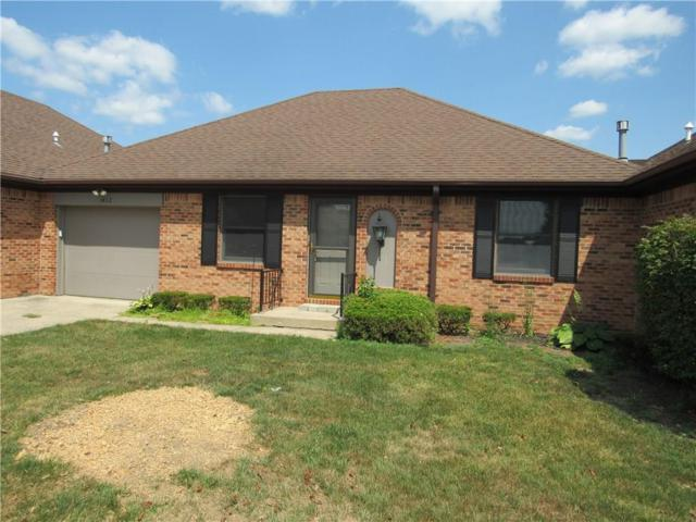 1412 Cardinal Ct #5, Crawfordsville, IN 47933 (MLS #21657823) :: Mike Price Realty Team - RE/MAX Centerstone