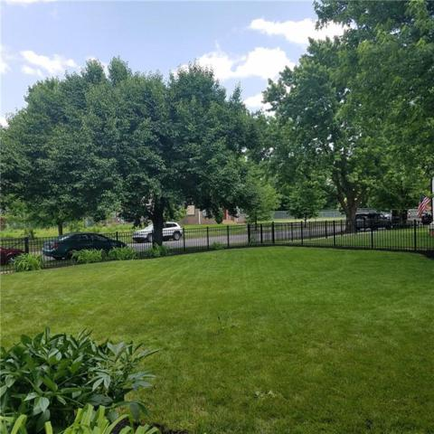 1638 Central Avenue, Indianapolis, IN 46202 (MLS #21658168) :: AR/haus Group Realty