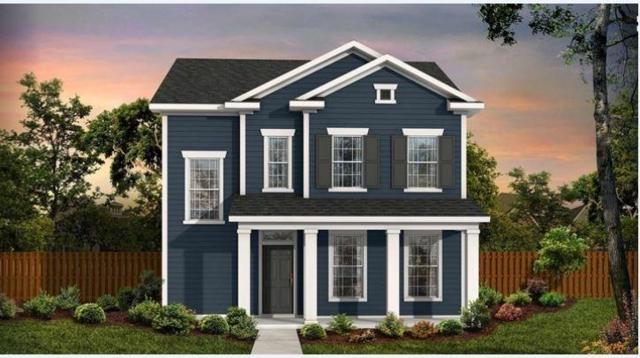 17373 Dallington Street, Westfield, IN 46074 (MLS #21658505) :: AR/haus Group Realty