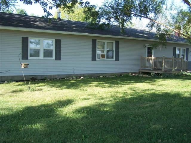 7546 W 825N, Thorntown, IN 46071 (MLS #21659487) :: The Indy Property Source