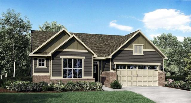 18974 Beverly Shones Lane, Noblesville, IN 46062 (MLS #21660006) :: AR/haus Group Realty