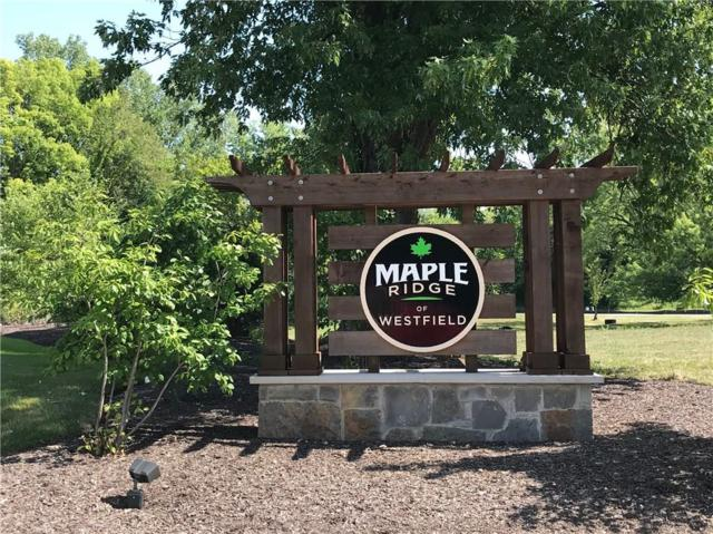15445 Maple Ridge Court, Carmel, IN 46033 (MLS #21660329) :: Your Journey Team